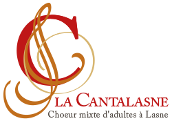 La Cantalasne
